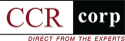 ccrcorp-logo