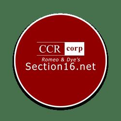 Section16circular-1