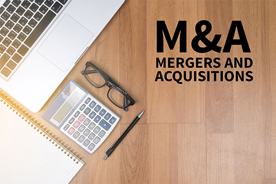 ccrcorp-mergers-acquisitions