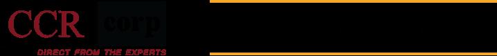 ccrcorp-compensation-standards-logo