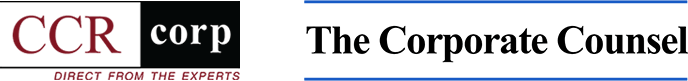 ccrcorp-corporate-counsel-logo