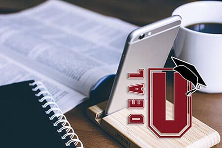 deal-u-phone