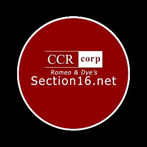 Section16circular1